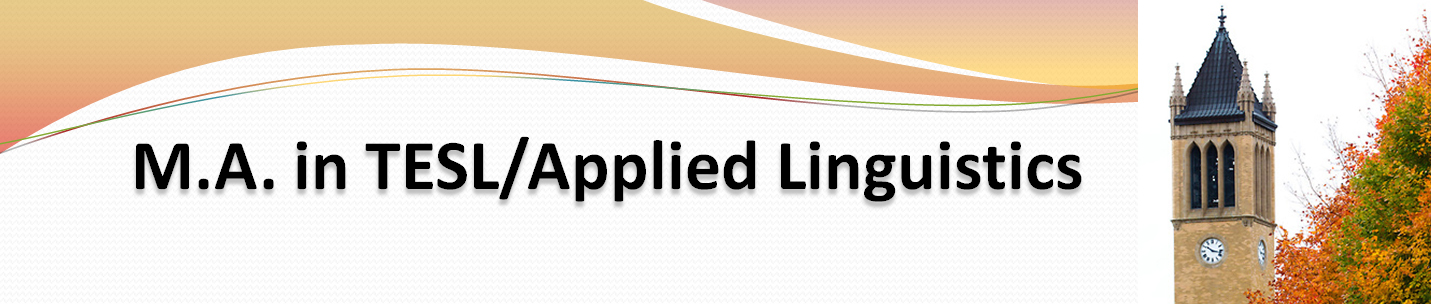 handout research methods in applied linguistics The research scope of applied linguistics enjoys multiple interpretations hence  the undertaking to compile a volume handy in size on its.