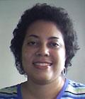 Clariztbel Flores Galvan