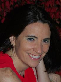 Cristina Pardo-Ballester