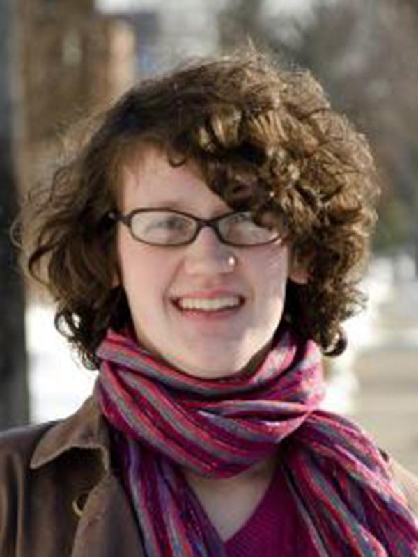 Ellen Heddendorf