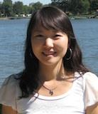Hyejin Yang