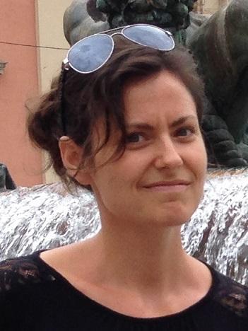 Jennifer Musgrove