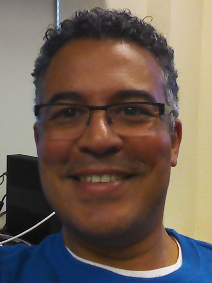 Liberato Silva dos Santos