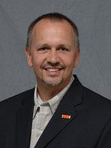 Volker Hegelheimer