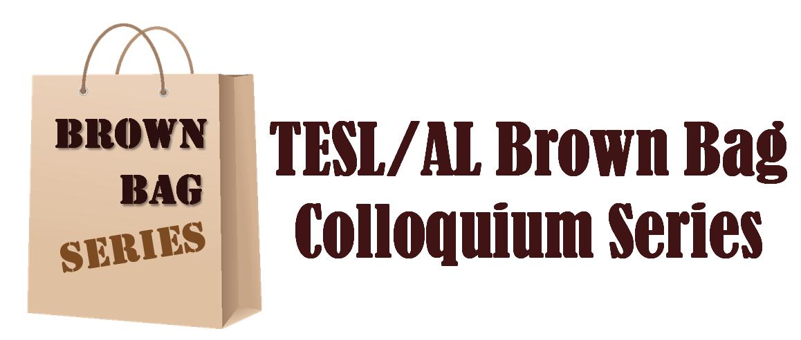 brownbag logo