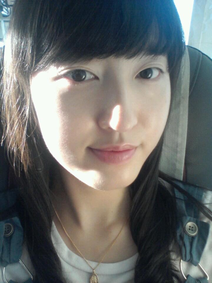 Hyojin, Sim