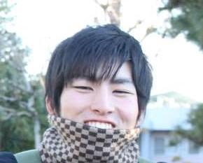 Taichi Yamashita