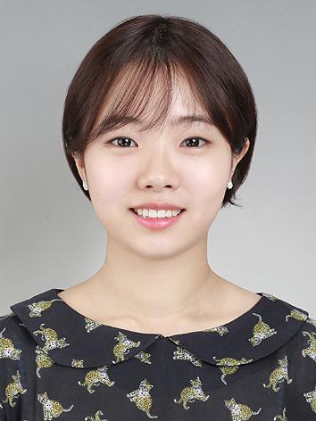 Haeun_Kim