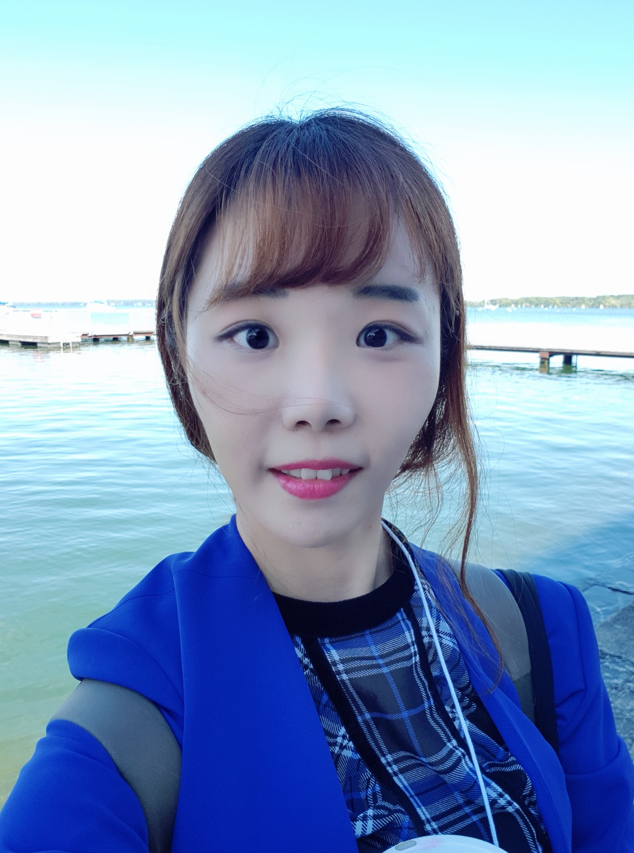 Jin_Haeyun