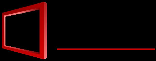 Technology for Second Language Learningin Logo