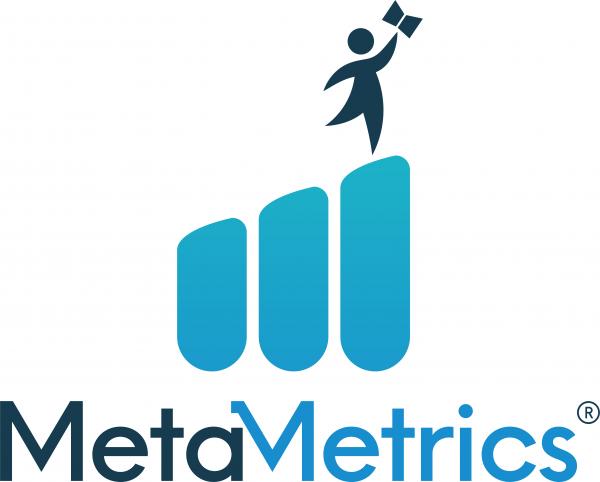 MetaMetrics